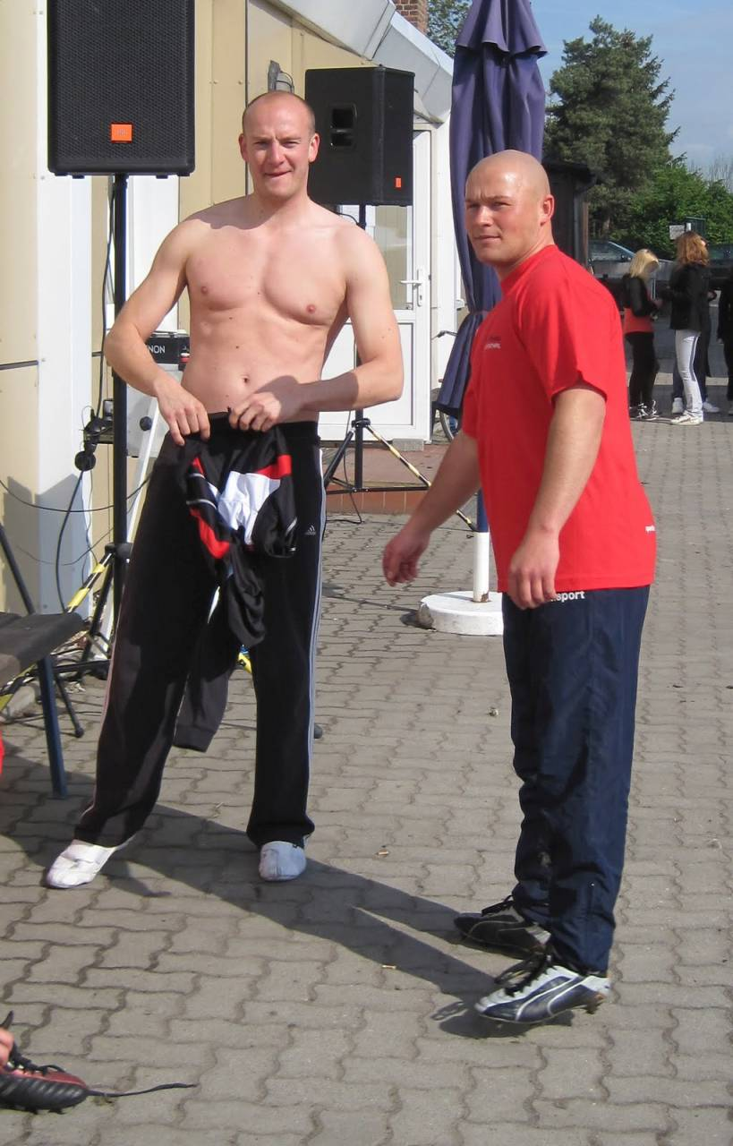 Fitness House Benefiz 2010 (12)