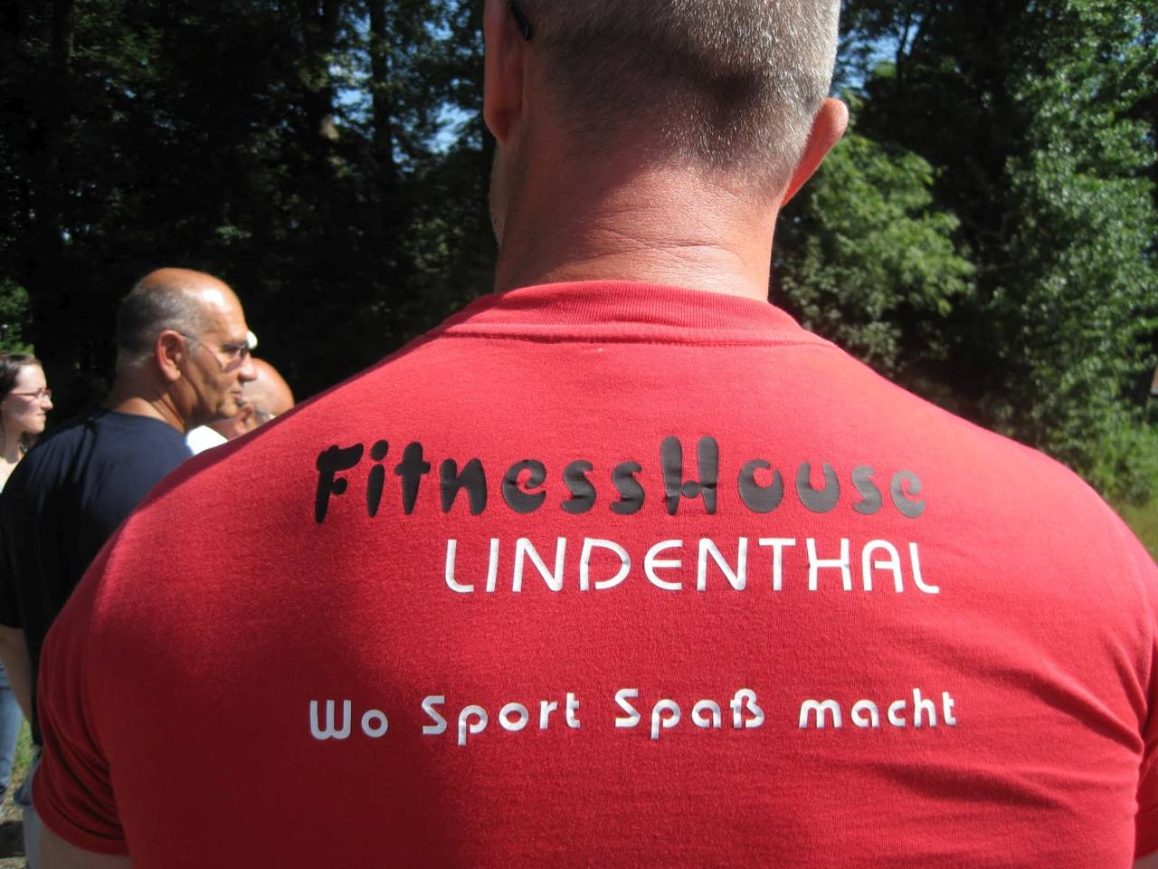 Fitness House Lindenthal 2010 (76)