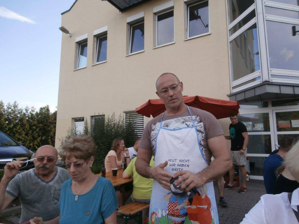 Fittneshouse 2015 (21)