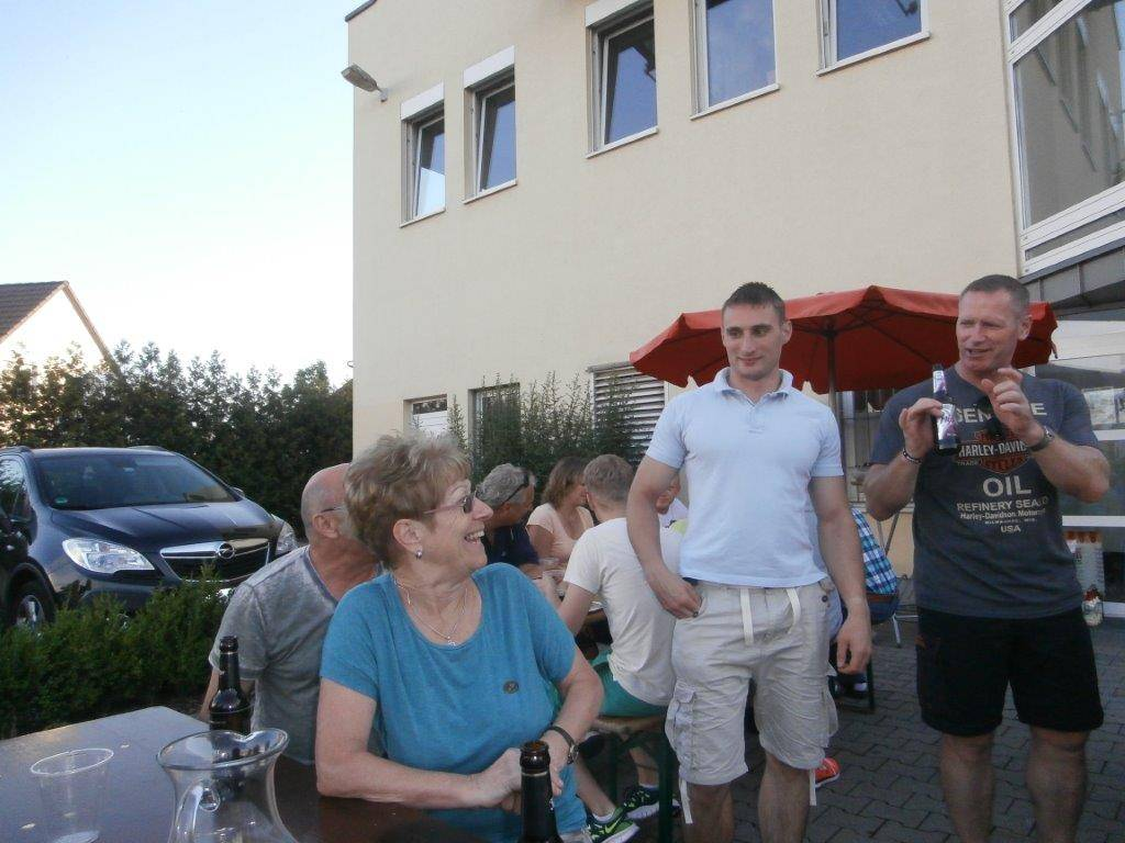 Fittneshouse 2015 (25)