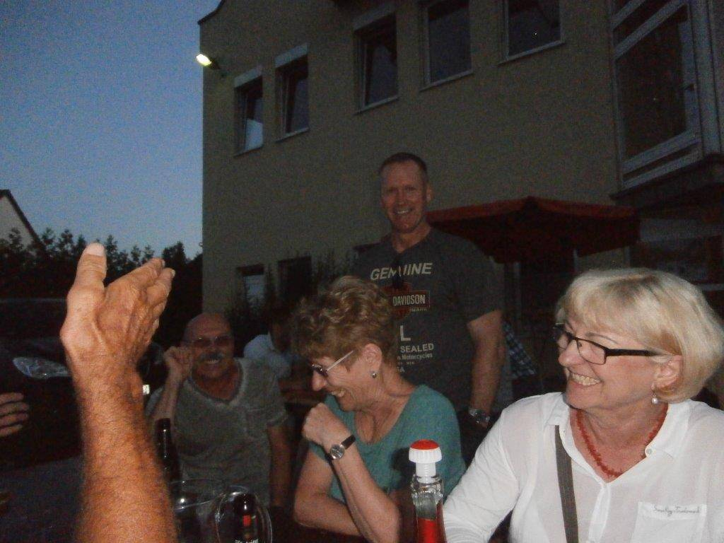 Fittneshouse 2015 (33)